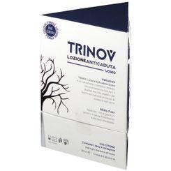 trinov-uomo-lozione-anticaduta