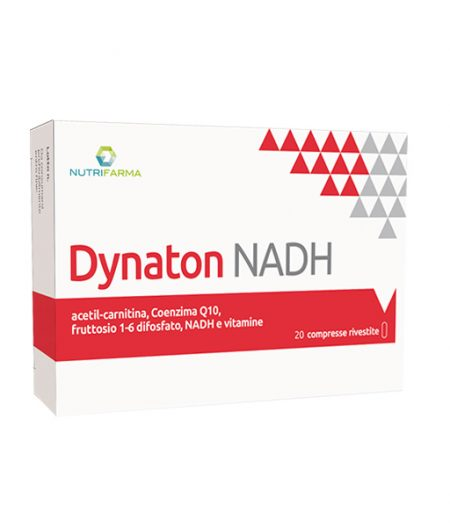 DYNATON NADH