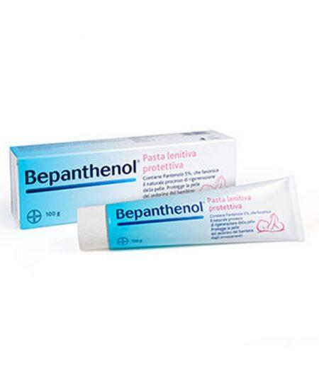 bepanthenol-pasta-lenitiva-protettiva