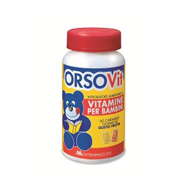 orsovit