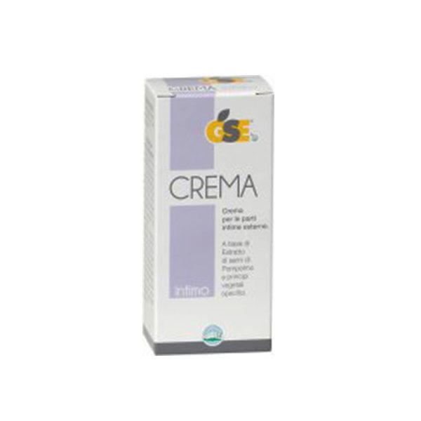 GSE-Intimo-Crema