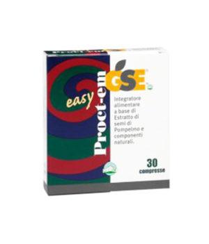 GSE-Proct-em-Easy