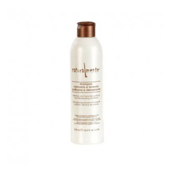 naturalmente-shampoo-rosmarino-lavanda