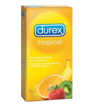 Profilattici-durex-tropical