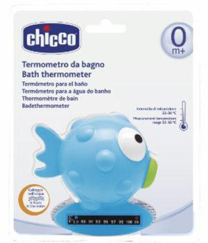 chicco--termometro-bagno