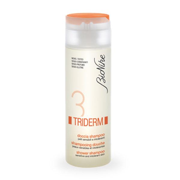 triderm-doccia-shampoo