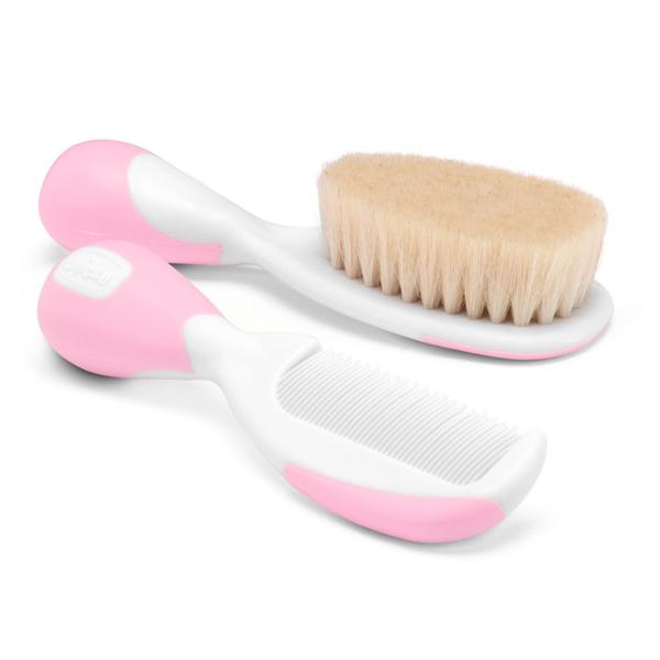 spazzola-pettine-chicco
