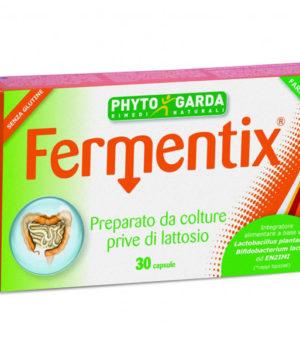 fermentix enzimi