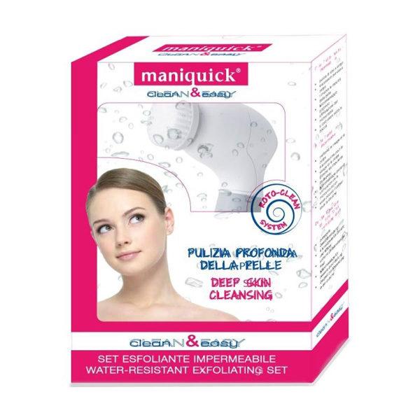 maniquick