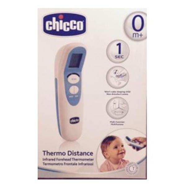 chicco-thermo-distance-prezzo-scontato