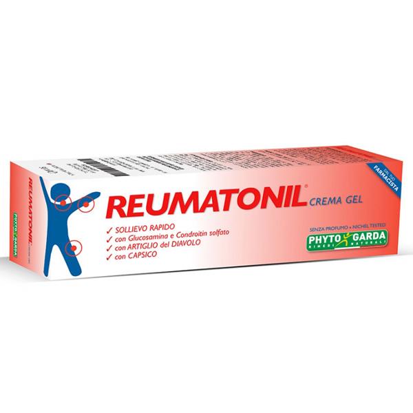REUMATONIL