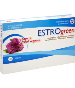 estrogreen