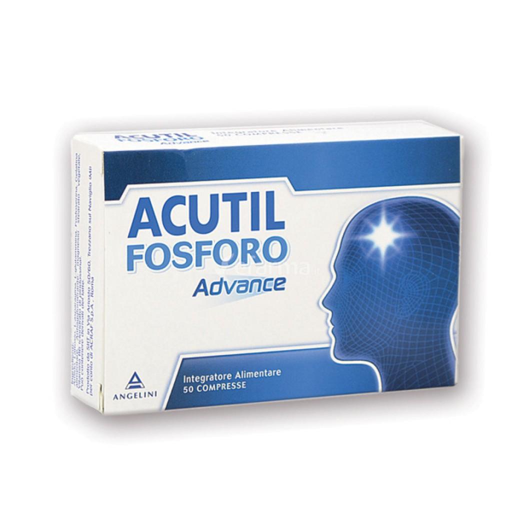 acutil-fosforo