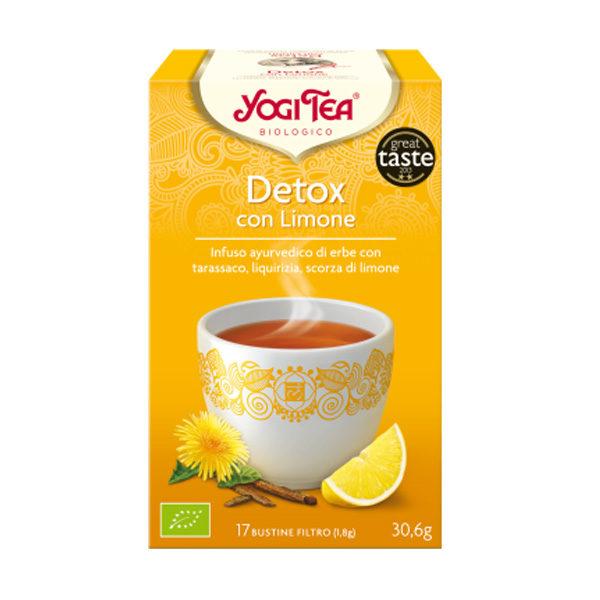 yogitea-detox