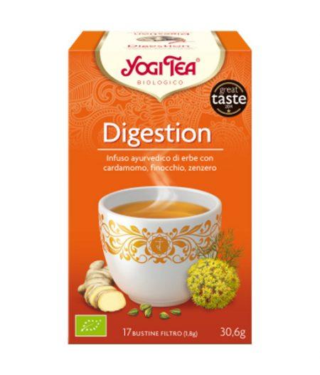 yogitea-digestion