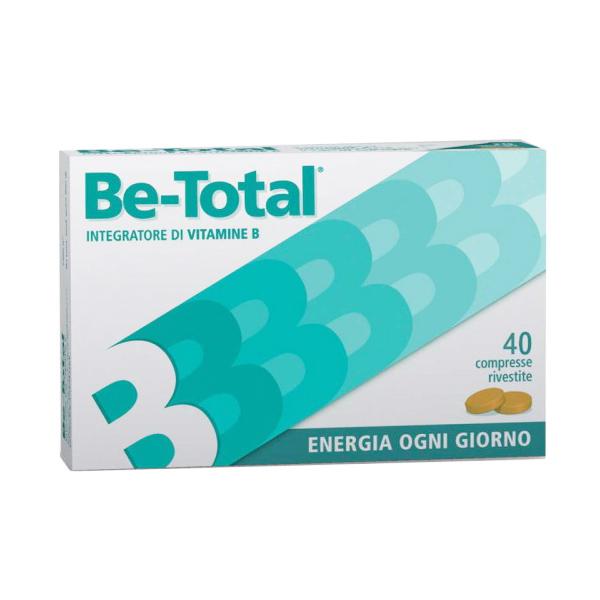 betotal