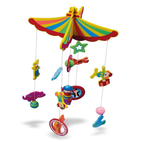 dal-negro-circo-volante