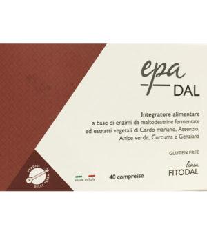 epadal