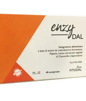 enzidal