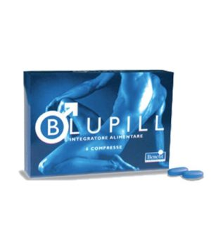 blupill