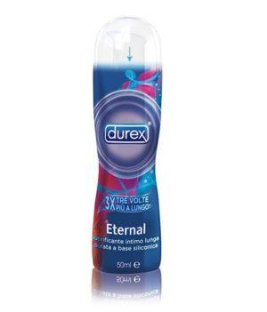 lubrificante-durex-eternal