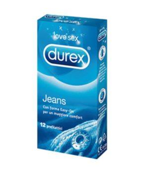 profilattici-durex-jeans-12pz